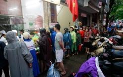 Hiệu bánh trung thu Bảo Phương bị phạt 14 triệu đồng