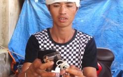Thai phụ tử vong khi dùng iPhone đang sạc: Do sạc pin không chính hãng