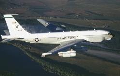 TQ điều tra vụ chiến đấu cơ tạt đầu nguy hiểm máy bay do thám Mỹ