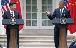 Obama - Tập Cận Bình: Những bất đồng khi hội đàm trực tiếp