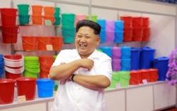Hàn Quốc: Kim Jong-un tăng cân đột ngột sau khi xử tử chú