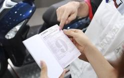 Mang xe máy đi bảo hành cần lưu ý những gì?