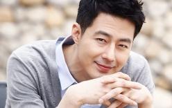 Tài tử Jo In Sung bị fan cuồng Trung Quốc đột nhập vào nhà riêng