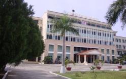 Trường Sĩ quan thông tin tuyển bổ sung hơn 400 chỉ tiêu hệ dân sự