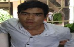 Hôm nay xét xử vụ sát hại 4 người trong một gia đình ở Nghệ An