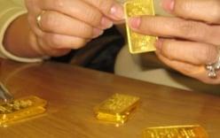 Người nhặt được 5 lượng vàng yêu cầu công ty cũ đền bù 47 triệu đồng