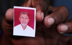 Người đàn ông bị đánh đến tử vong vì nghi ăn thịt bò
