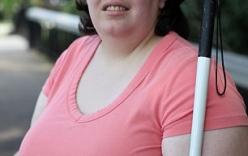 Mắc chứng BIID, người phụ nữ tự làm mắt mình bị mù
