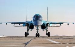 5 vũ khí của IS mà Nga nên dè chừng khi không kích Syria