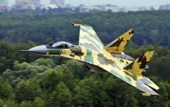 Nga đang chiếm lĩnh thị trường vũ khí thế giới từ Mỹ