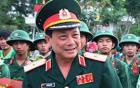 Phó tư lệnh Quân khu 9 tử vong do tai nạn giao thông
