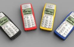 Tìm hiểu về chiếc điện thoại đi động bán chạy nhất mọi thời đại