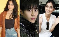 Ngắm dàn diễn viên trong phim ngắn Thái