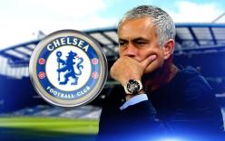 Chelsea giải quyết xong tương lai của Mourinho