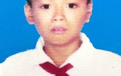 Nam sinh lớp 6 mất tích ở Bình Dương: 2 cuộc điện thoại bí ẩn