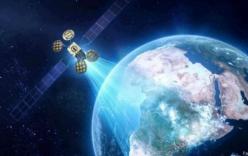 Facebook lên kế hoạch phóng vệ tinh truyền Internet