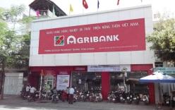 Nữ trưởng phòng Agribank bị tố chiếm đoạt hơn 26 tỷ đồng của dân