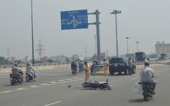 Tai nạn giao thông,