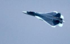Mỹ tố bị Nga chặn máy bay không người lái ở Syria
