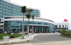 Bệnh viện Ung thư Đà Nẵng trả lại 37 tỷ đồng: Ngân hàng lên tiếng