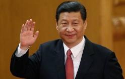 Chủ tịch Trung Quốc Tập Cận Bình và Tổng thống Mỹ sắp thăm Việt Nam