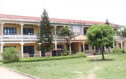 Nghệ An: Hơn 200 học sinh nhập học sau 1 tháng khai giảng