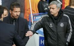 Chelsea nhắm người thay thế HLV Mourinho
