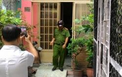 Một Việt kiều Mỹ chết bất thường tại TP.HCM