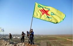 Phiến quân do Mỹ hậu thuẫn phạm tội ác chiến tranh tại Syria