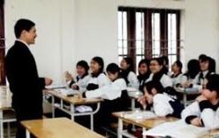 Những cách dạy học có 1 không 2 của giáo viên