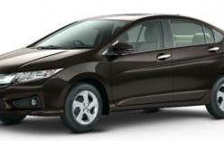 Đề xuất thuế mới, ô tô cỡ nhỏ giảm giá hàng loạt