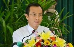 Tân Bí thư Thành ủy Đà Nẵng trẻ nhất cả nước