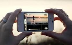 7 mẹo chụp ảnh bằng điện thoại đẹp như nhiếp ảnh gia