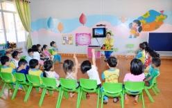 Học tiếng Anh ở lứa tuổi nào là tốt nhất?