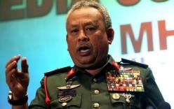 Malaysia bất ngờ chỉ trích Trung Quốc khiêu khích trên Biển Đông
