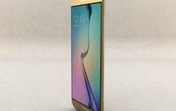 Samsung Galaxy S7 với cảm ứng Touch-3D sẽ ra mắt trong tháng 1/2016