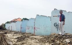 Đại gia Lê Ân hiến mảnh đất trị giá 1,5 tỷ tặng thành phố Vũng Tàu