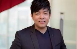 Quang Lê bất ngờ bỏ diễn tại Bài hát yêu thích tháng 10