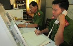 """Làm rõ đối tượng """"chọc phá"""" tổng đài khẩn cấp ở Thái Bình"""