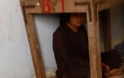 Vụ bé gái bị bạo hành trong chùa: Sư trụ trì phải chịu trách nhiệm