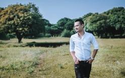Người đứng sau loạt hit khủng của Hoàng Thùy Linh, Hương Tràm