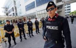 Thái Lan bắt giữ 3 người Việt bị nghi sát hại cựu quan chức