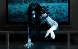 Những trò đùa Halloween kinh dị khiến nạn nhân muốn