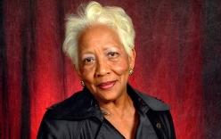 Nữ siêu trộm huyền thoại của Mỹ bị bắt ở tuổi 85