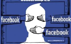 Người dùng Facebook có thể dùng tên giả không lo bị khóa tài khoản