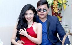 Quang Lê công khai đưa bạn gái tin đồn đi phẫu thuật