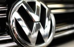 Lý do gì Volkswagen vẫn là nhà sản xuất ôtô hàng đầu?