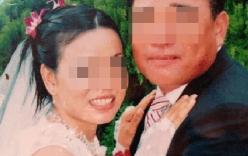 Bi kịch giấc mơ đổi đời của các cô dâu Việt