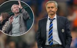 Chelsea từ chối bán Mourinho cho Monaco với giá
