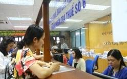 Truy thu 26 nghệ sĩ Việt nợ 6,3 tỷ đồng tiền thuế